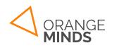 Orange Minds