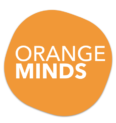 Orange Minds